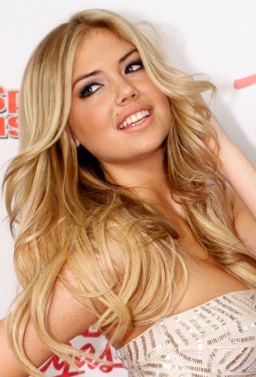 Long Wavy Cute Hairstyles, Long Hairstyle 2011, Hairstyle 2011, New Long Hairstyle 2011, Celebrity Long Hairstyles 2243