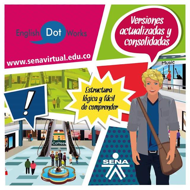 http://www.senavirtual.edu.co