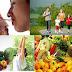 10 Tips Cara Hidup Sehat Alami dan Sederhana