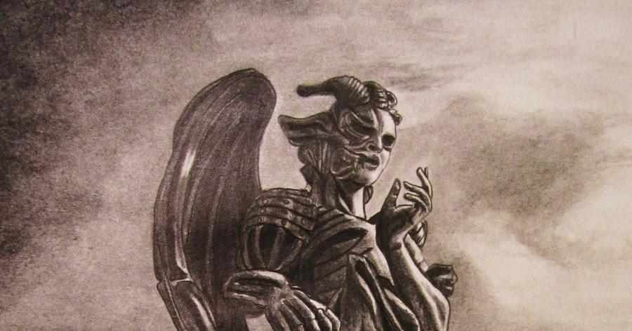 Αποτέλεσμα εικόνας για ΣΕΞ, Ο ΜΕΓΑΛΥΤΕΡΟΣ ΔΑΙΜΟΝΑΣ ΣΤΗΝ ΚΟΛΑΣΗ Don Miguel Ruiz