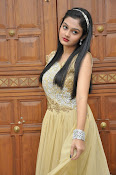 Pragathi photos at Basthi audio launch-thumbnail-7