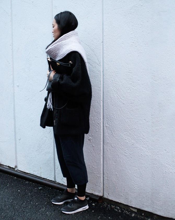 maria_van_nguyen_street_style