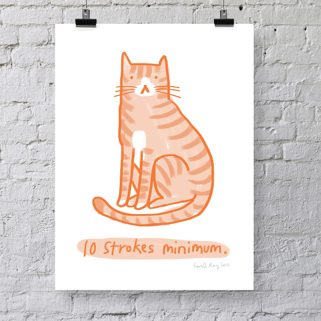 http://sarahrayshop.myshopify.com/collections/prints/products/10-strokes-minimum-print