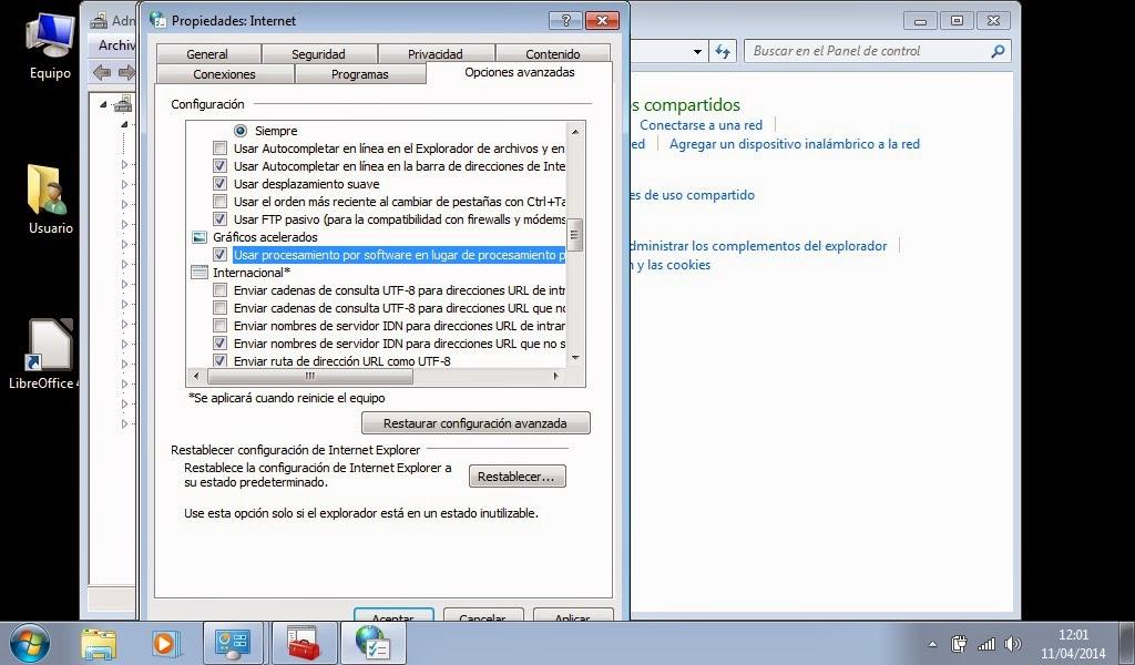 Мультимедиа аудиоконтроллер драйвер скачать для windows 7 64 скачать