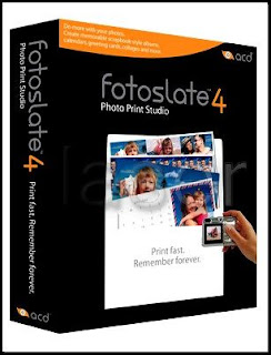 software cetak foto,software cetak foto gratis,software cetak foto digital