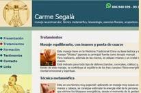 www.carmesegala.com