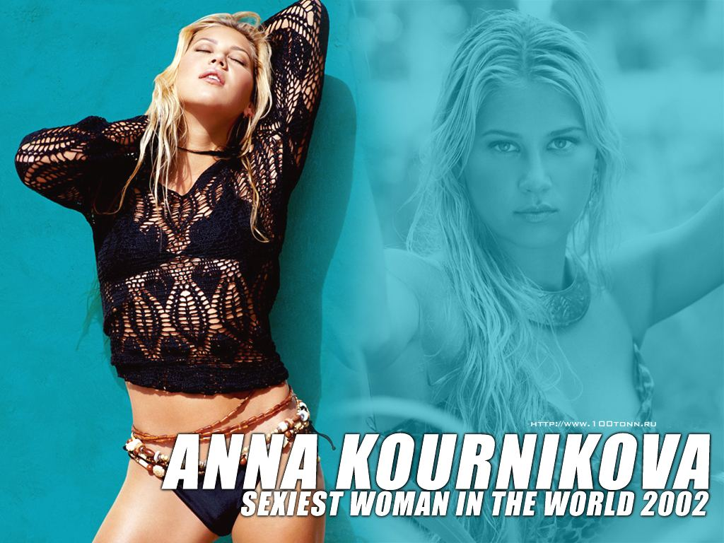 http://1.bp.blogspot.com/-hkcsMEoYWBg/Tw-cdBkgftI/AAAAAAAACNo/aMr3hNBdYrI/s1600/Anna-Kornikova.jpg