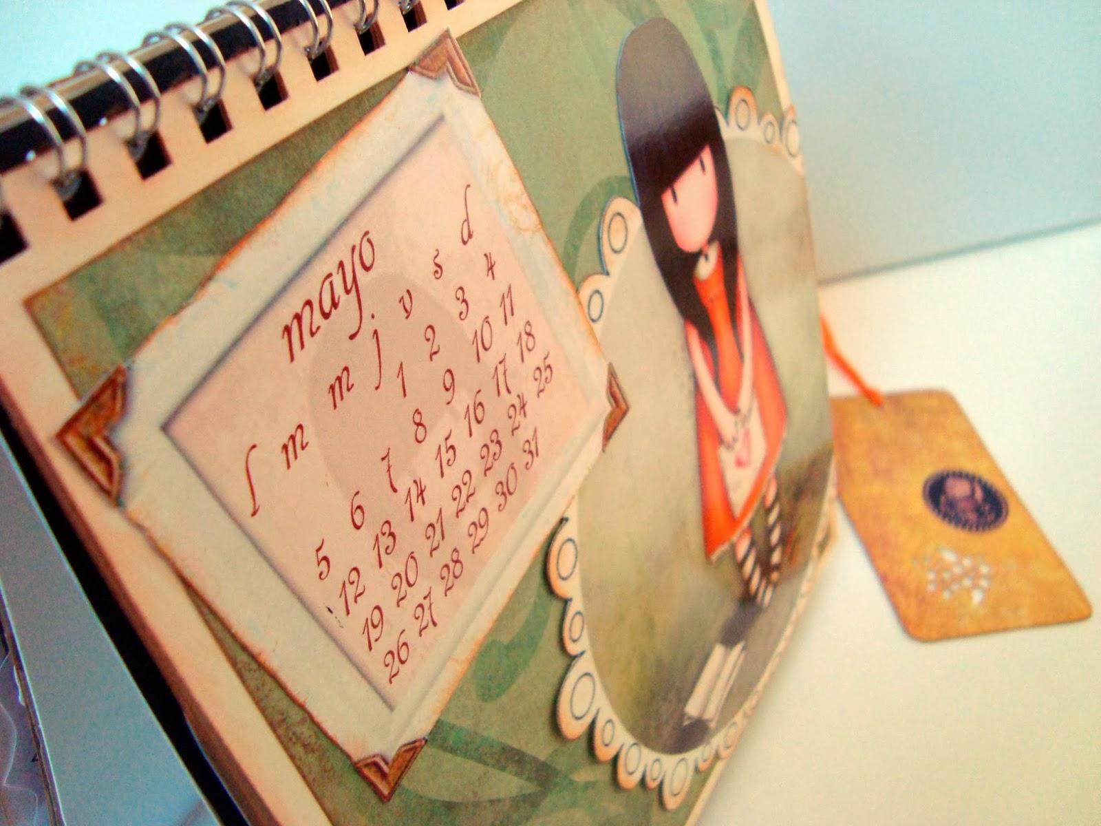 calendario_gorjuss_mayo2
