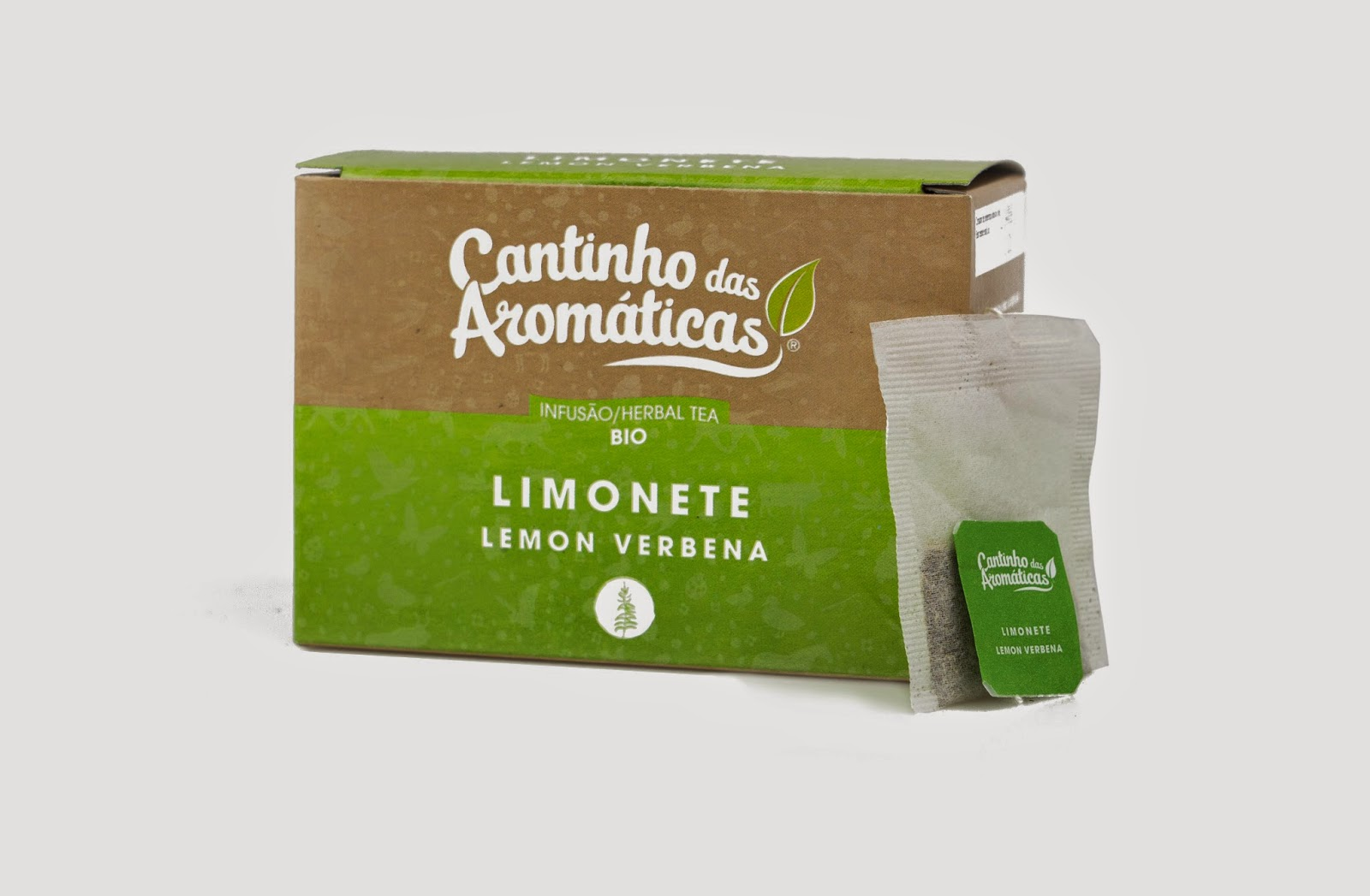 http://www.cantinhodasaromaticas.pt/loja/infusoes-bio-em-saquetas/limonete-infusao-bio-em-saquetas/