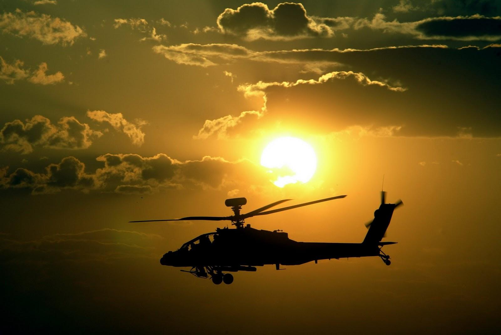 helicopter wallpaper hd desktop - photo #15