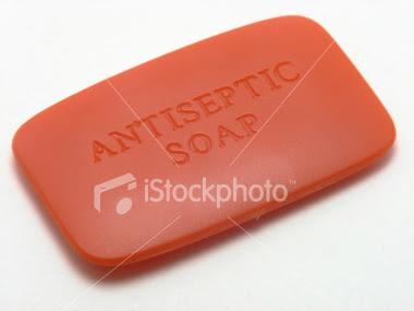 salep kortikosteroid untuk wajah