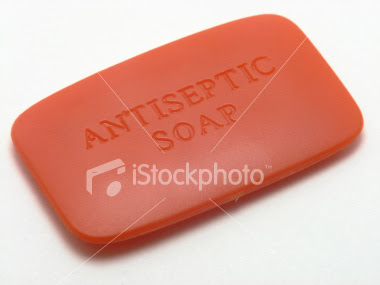 salep kortikosteroid topikal untuk pityriasis alba