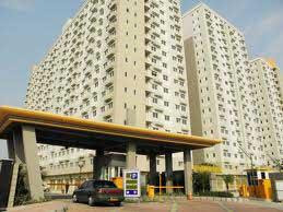 Sewa Apartemen Gading Icon Jakarta Timur