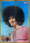 Achmad Albar