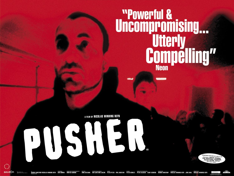 pusher full movie