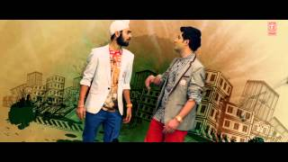 Lag Gayi Lottery Song Video - RAM SAMPATH, TARANNUM MALIK