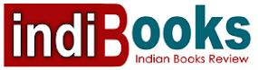 indiBooks | Indian Book Reviews