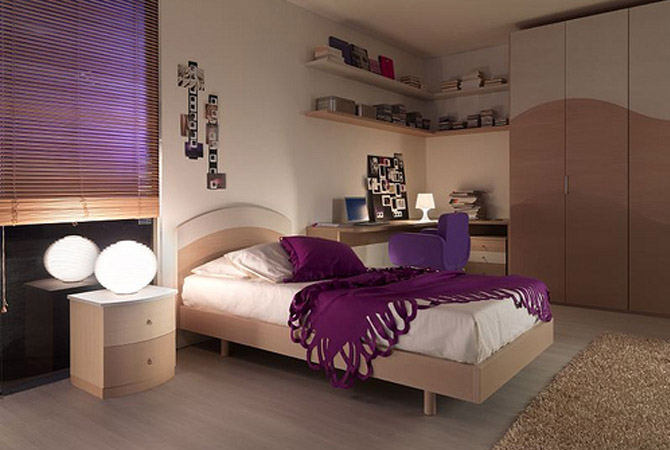 Outstanding Purple Bedroom Design Ideas 670 x 450 · 74 kB · jpeg