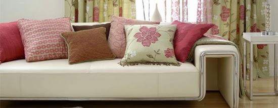 Kain Soft furnishing