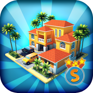 Latest City Island 4: Sim Town Tycoon Apk 1.4.3 +MOD UNLIMITED | Full ...