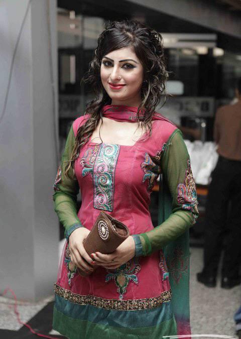 BD Drama Celebs Anika Kabir Shokh Latest New PictureImagePhotos hot photos