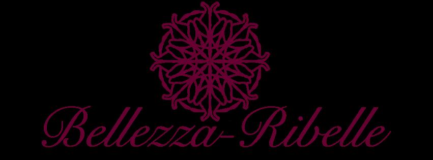 Bellezza Ribelle