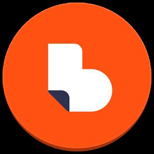 Buzz Launcher 1.1.1.7