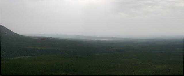 Taimyr-Poxod-Glubokoe-Kyltellar-Bugar-Ekekoy-Imangda-Rudnay-Ugolnay
