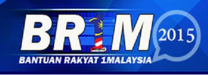 Rayuan BR1M 2015