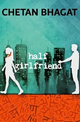 http://www.flipkart.com/half-girlfriend-english/p/itmdys62bm3pvww8?pid=9788129135728&ppid=9788129135728