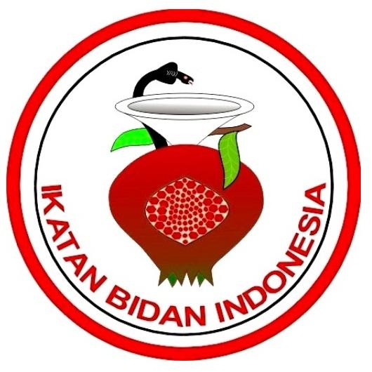 Ikatan Bidan Indonesia. Kotabumi Lampung Utara