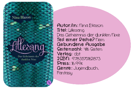 http://www.amazon.de/LILLESANG-Das-Geheimnis-dunklen-Nixe/dp/3570162877/ref=sr_1_1?ie=UTF8&qid=1415368242&sr=8-1&keywords=Lillesang