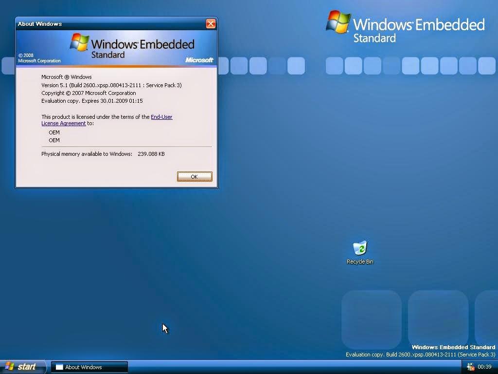 torrent download for windows 7 ultimate