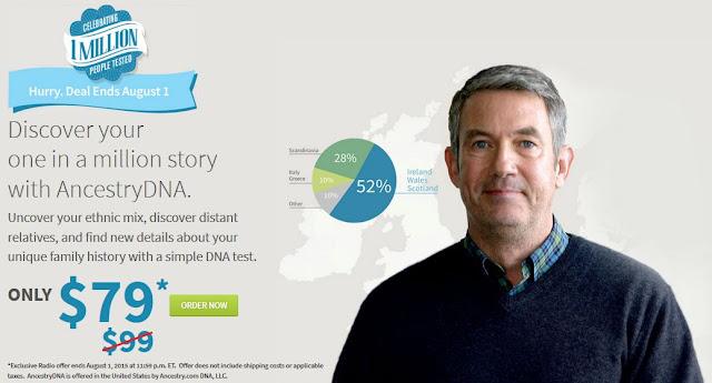 http://dna.ancestry.com/lp/radio_offer?o_xid=50919&o_lid=50919&o_sch=Radio+Brand%2fPR