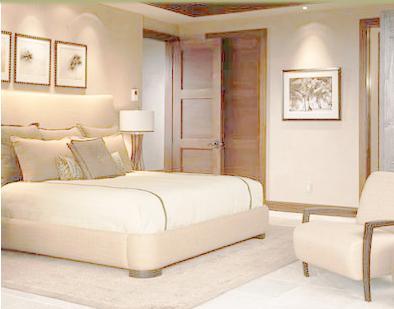 Decorar habitaciones muebles auxiliares dormitorio - Muebles auxiliares merkamueble ...