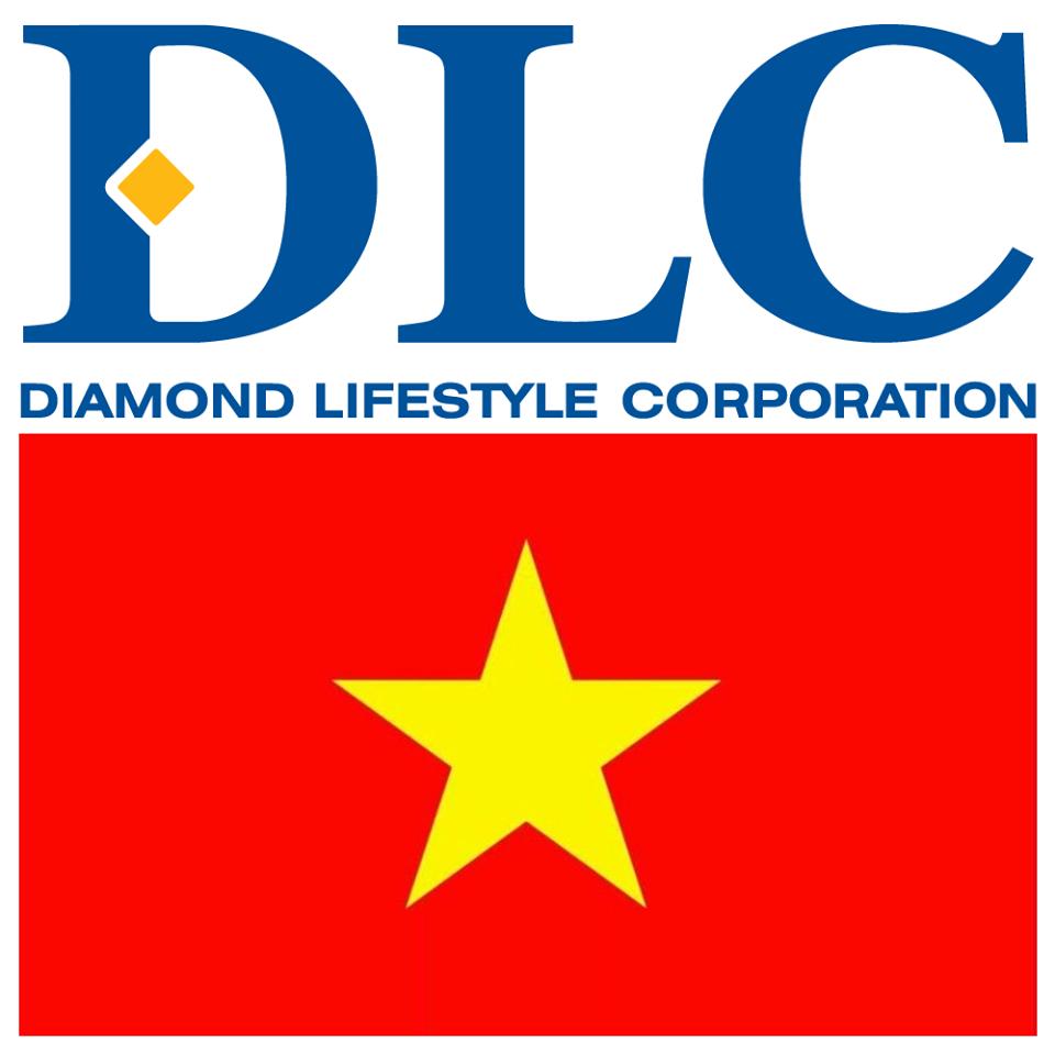 DLC VIỆT NAM