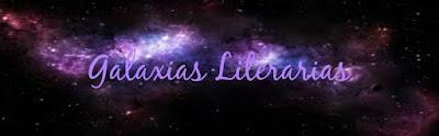 Galaxias Literarias
