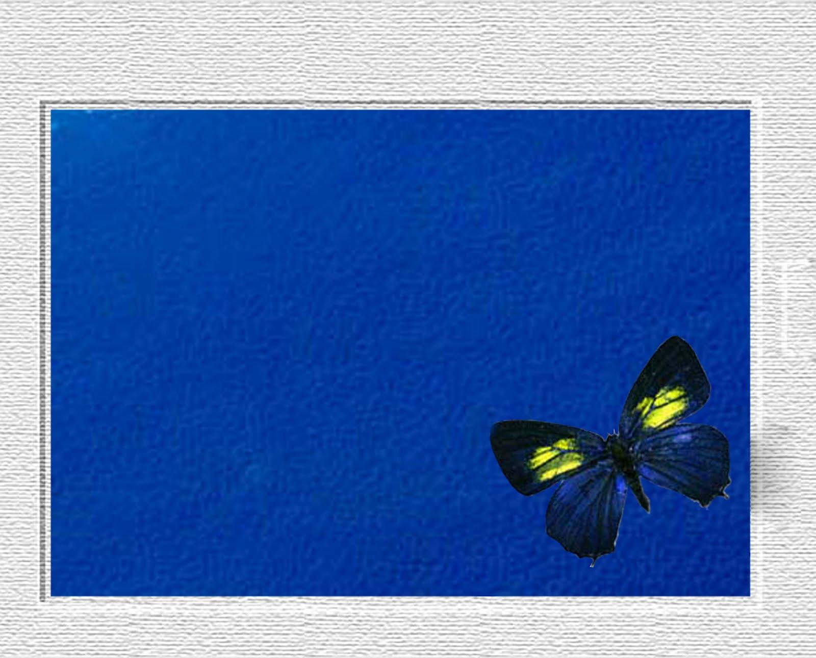 Image Gambar Untuk Background Power Point Dengan Warna Dasar Biru Dan ...
