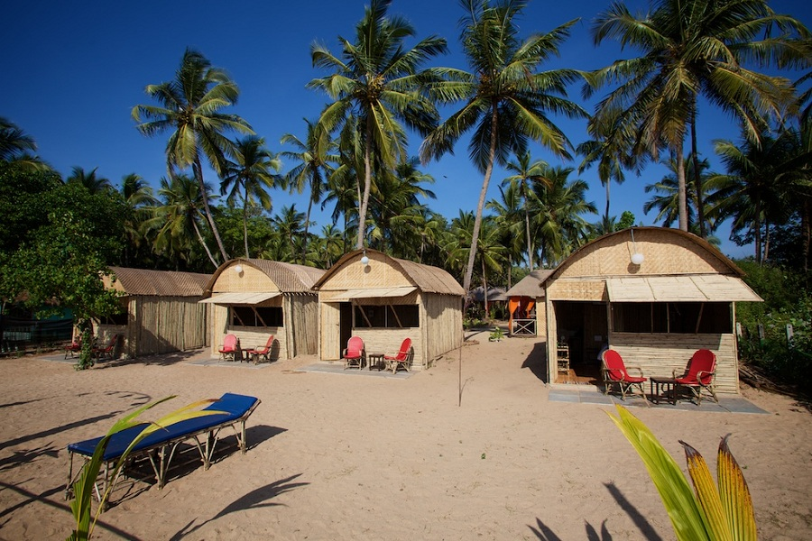 goa is most popular holiday destinations Tourism in goa jump to navigation  whereas south goa is where most higher–end hotels and private beaches are located  the popular heritage homes in goa are.