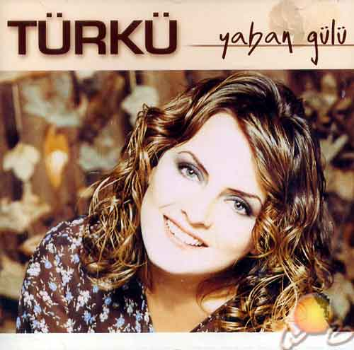 Türkü Gönül Derdi Dinle