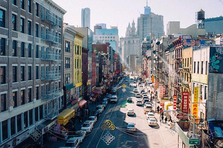 Chinatown_Manhattan_NYC