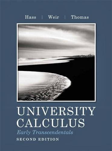 http://kingcheapebook.blogspot.com/2013/12/university-calculus-early.html