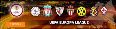 BETMOTION - UEFA EUROPA LEAGUE