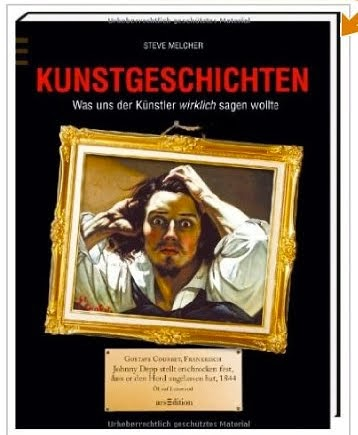 THAT IS PRICELESS NOW PUBLISHED IN GERMAN!