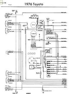 Chevrolet V Trucks Electrical Wiring Diagram likewise Datsun Z Pic likewise Toyota Hilux Wiringdiagrams additionally Toyota Corolla Wiringdiagrams also Honda Mt Elsinore K Usa Wire Harness Bighu F Ce D. on 1976 datsun wiring diagram