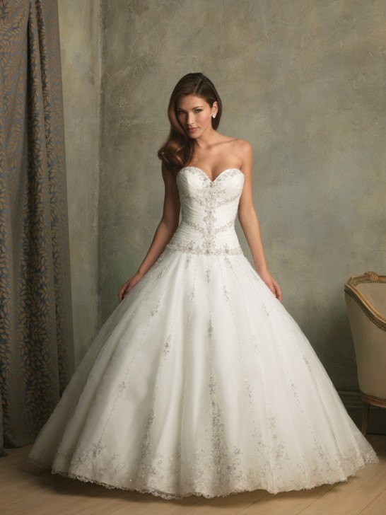 wedding dresses germany online shop