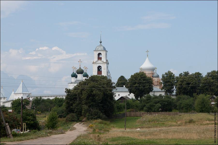 pereslavl-zalesskiy-intim-uslugi