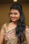 Actress Neha latest glam pics-thumbnail-3