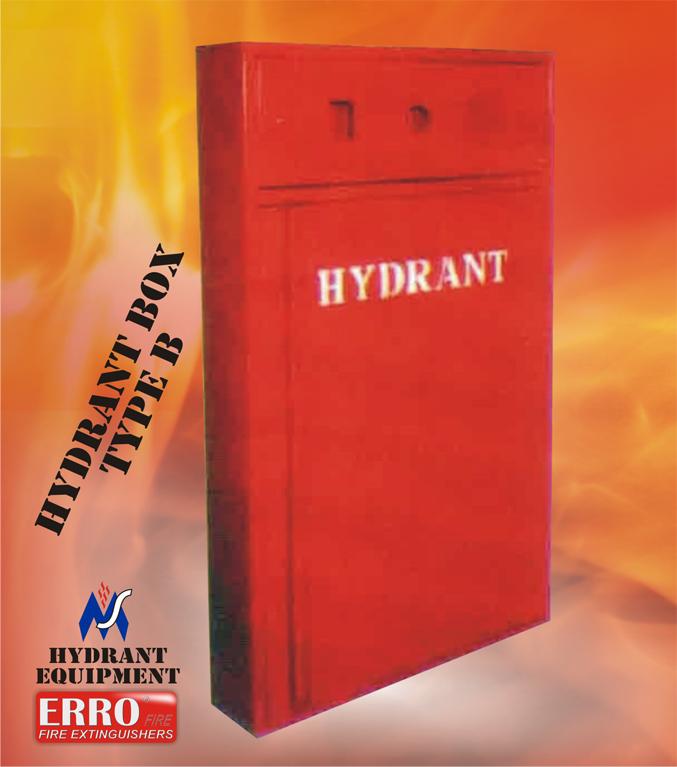 harga hydrant box lengkap 2