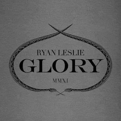 Ryan_Leslie-Glory_(Digi_Single)-WEB-2011-GCP